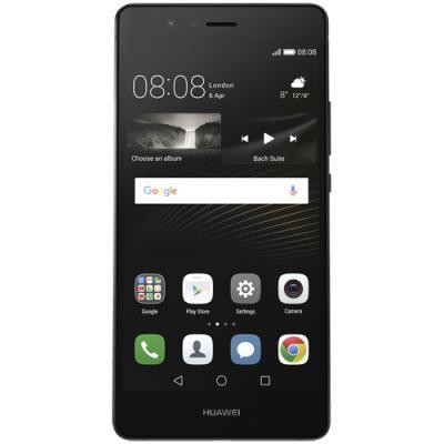 mobiiltelefon Huawei P9 Lite Dual SIM (must)