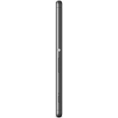 mobiiltelefon Sony Xperia XA (must)