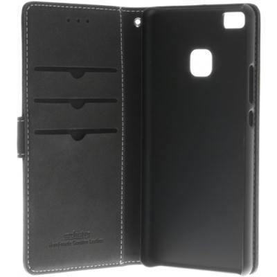 kaaned Insmat Exclusive Huawei P9 Lite'le