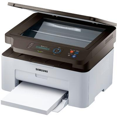 printer Samsung SL-M2070