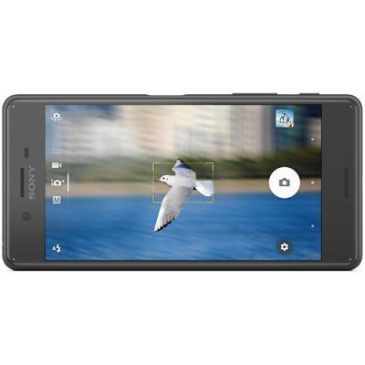mobiiltelefon Sony Xperia X Performance (must)