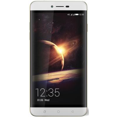 mobiiltelefon Coolpad Torino