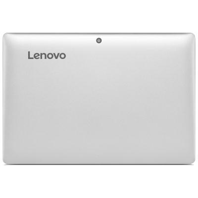 tahvelarvuti Lenovo Miix 310 64 GB WiFi