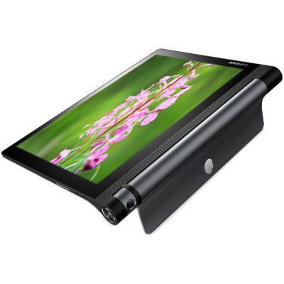tahvelarvuti Lenovo Yoga Tab 3