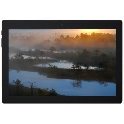 tahvelarvuti Lenovo IdeaTab 3 10 Business 32 GB 4G + WiFi
