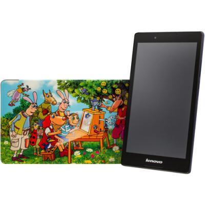 tahvelarvuti Lenovo IdeaTab 3-850M Lotte