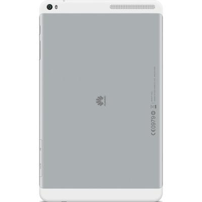 tahvelarvuti Huawei MediaPad T1 10'' 4G + WiFi