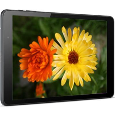 tahvelarvuti Huawei MediaPad T2 Pro 10.0 4G + WiFi
