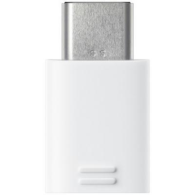 adapter Samsung USB-C otsik ja Micro USB otsik