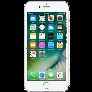 mobiiltelefon Apple iPhone 7 32 GB