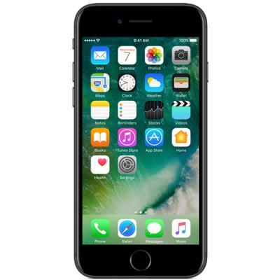mobiiltelefon Apple iPhone 7 32 GB (must)