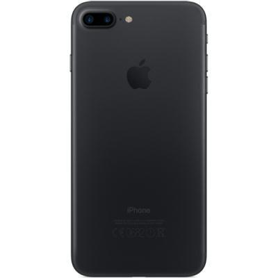 mobiiltelefon Apple iPhone 7 Plus 128 GB (must)
