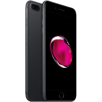 mobiiltelefon Apple iPhone 7 Plus 32 GB (must)