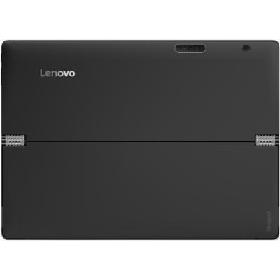tahvelarvuti Lenovo IdeaPad Miix 700 256 GB 4G + WiFi