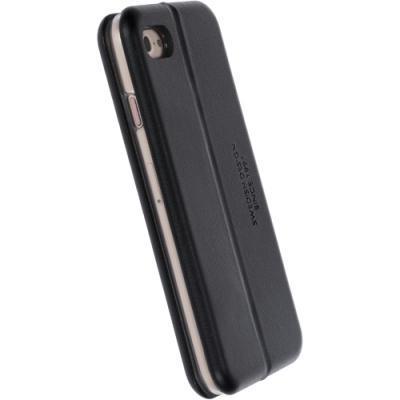 kaaned Krusell Orsa FolioCase Apple iPhone 7'le (must)