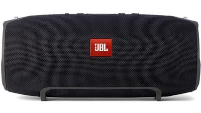 kaasaskantav Bluetooth kõlar JBL Xtreme (must)
