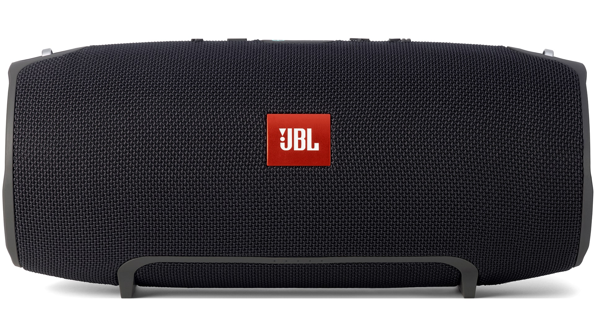 ede67466325 kaasaskantav Bluetooth kõlar JBL Xtreme (must)