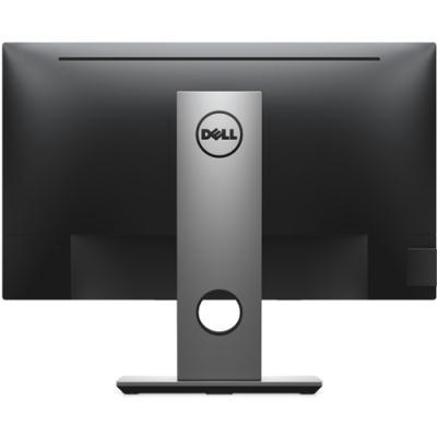 23,8'' LED-monitor Dell P2417H