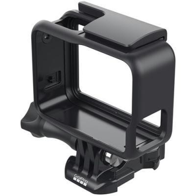 kinnitusraam GoPro HERO5/HERO6/HERO7 Black kaamerale