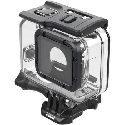 sukeldumiskorpus GoPro HERO5/HERO6/HERO7 Black kaamerale