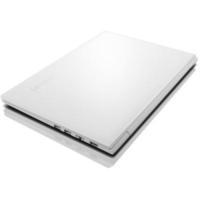 sülearvuti Lenovo Ideapad 510S-13IKB