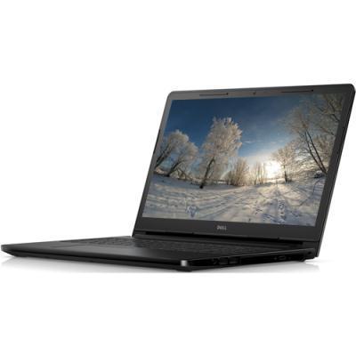 sülearvuti Dell Inspiron 15 3000 (3558)