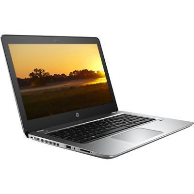 sülearvuti HP ProBook 440 G4