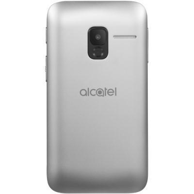 mobiiltelefon Alcatel 2008