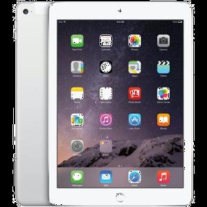tahvelarvuti Apple iPad Air 2 32 GB 4G + WiFi