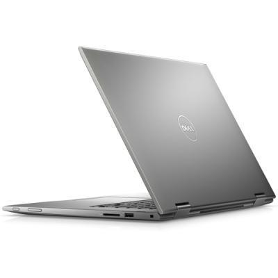 sülearvuti Dell Inspiron 15 (5578)