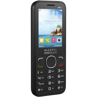 mobiiltelefon Alcatel 20.45X