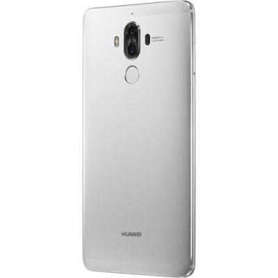 mobiiltelefon Huawei Mate 9