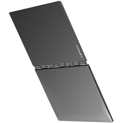 tahvelarvuti Lenovo Yoga Book YB1-X90L