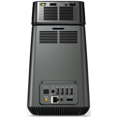 lauaarvuti Lenovo IdeaCentre 610S-02ISH