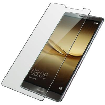 ekraanikaitseklaas PanzerGlass Huawei Mate 9'le