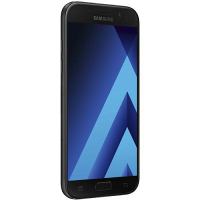 mobiiltelefon Samsung Galaxy A5 (2017) (must)