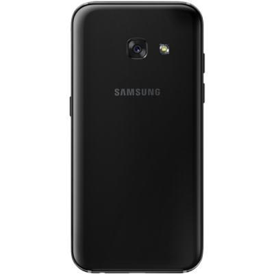 mobiiltelefon Samsung Galaxy A3 (2017) (must)