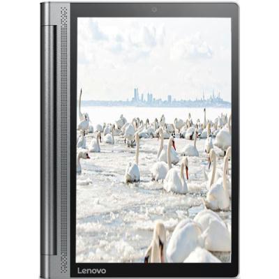 tahvelarvuti Lenovo Yoga Tab 3 Plus