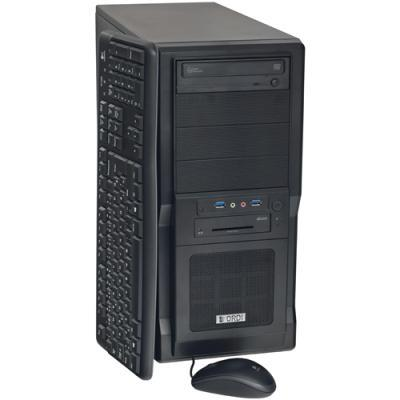 lauaarvuti Ordi Pro 840