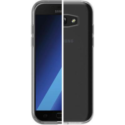 telefonikate OtterBox Clearly Protected Skin Samsung Galaxy A5 (2017)'le