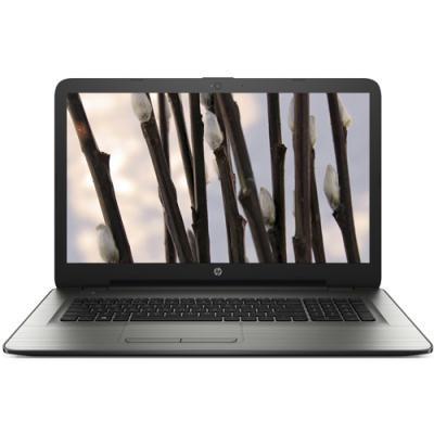sülearvuti HP 15-ay104no