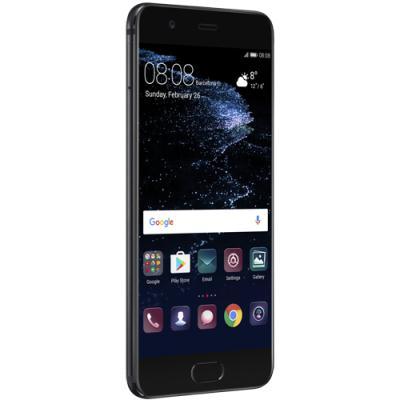 mobiiltelefon Huawei P10 Dual SIM (must)