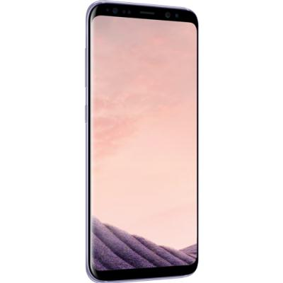 mobiiltelefon Samsung Galaxy S8 (hall)