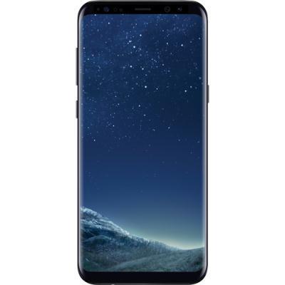 mobiiltelefon Samsung Galaxy S8+ (must)