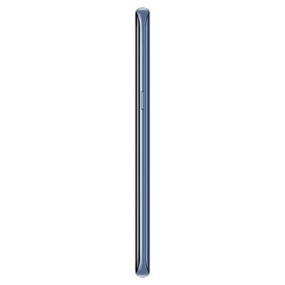 mobiiltelefon Samsung Galaxy S8+ (sinine)
