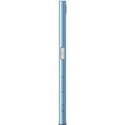 mobiiltelefon Sony Xperia XZs (sinine)