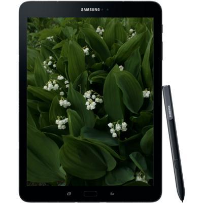 tahvelarvuti Samsung Galaxy Tab S3 9.7 4G + WiFi (must)