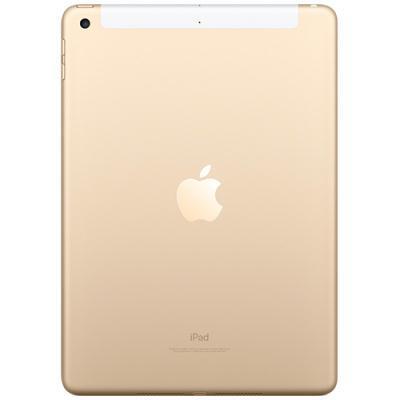 tahvelarvuti Apple iPad 9.7 32 GB 4G (kuldne)