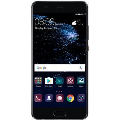 mobiiltelefon Huawei P10 Plus Dual SIM (must)