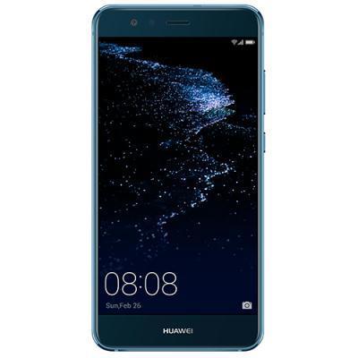 mobiiltelefon Huawei P10 Lite Dual SIM (sinine)